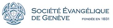 Société évangélique de Genève